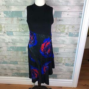 NWT DKNY dress size 4